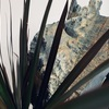 Slate Wine Rack 14SWR12