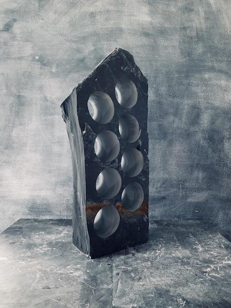 8swr61 slate wine rack 1