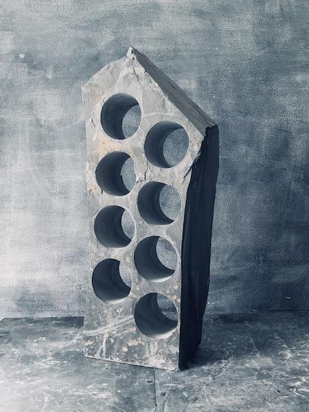 8swr61 slate wine rack 3