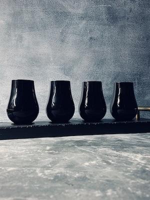 Glencairn Glass Slate Tray