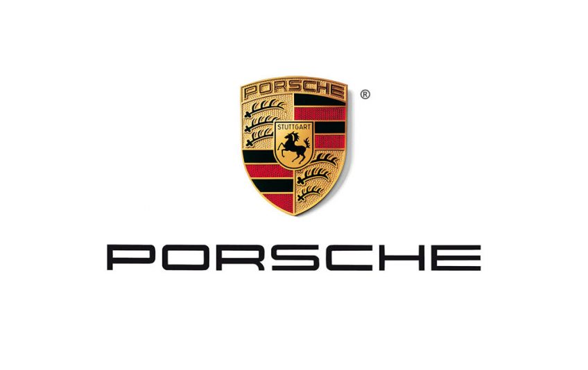 Porsche VIP Christmas Boutique Event