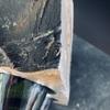 Slate Wine Rack 3SWR41
