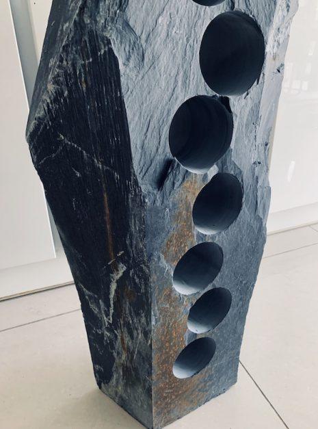 8swr64 slate wine rack 5