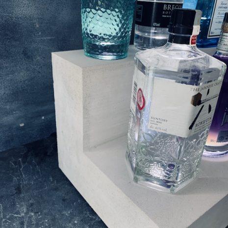 Gin & Tonic PSGS3 6