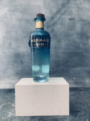 Gin & Tonic PSGS4