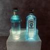 Gin & Tonic PSGS1