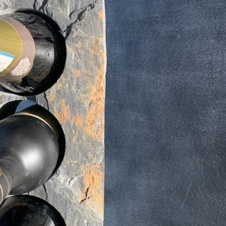 Slate Wine Rack 6SWR158 12