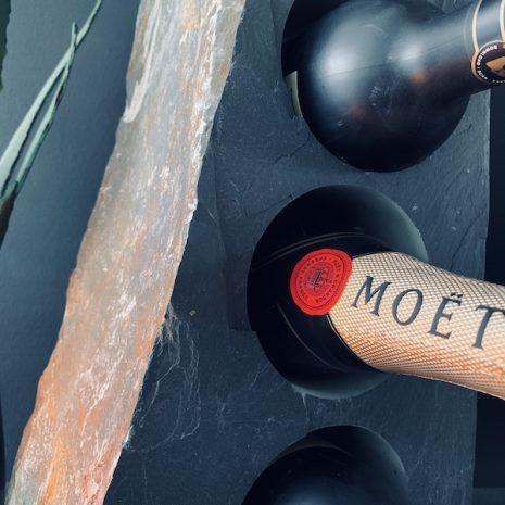 Slate Wine Rack 4SWR107 10