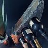 Slate Wine Rack 4SWR108
