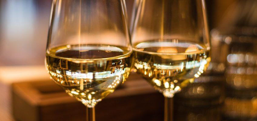 Wine Blogs