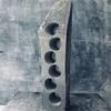 Slate Wine Rack 6SWR171