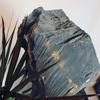 Slate Wine Rack 14SWR14