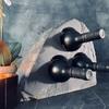 Slate Wine Rack 3SWR53