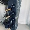 Slate Wine Rack 8SWR76