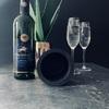 Slate Wine Cooler SWCM