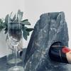 Slate Wine Rack 1SWR17
