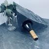Slate Wine Rack 1SWR20