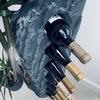 Slate Wine Rack 7SWR95