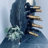 Slate Wine Rack 7SWR98