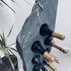 Slate Wine Rack 7SWR99