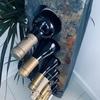 Slate Wine Rack 8SWR80