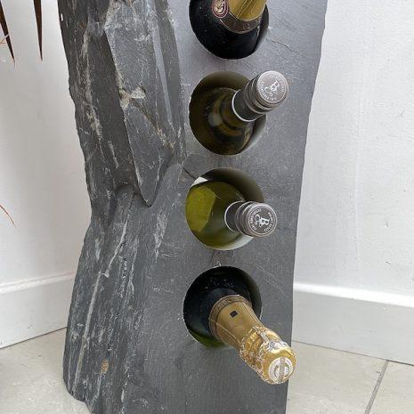 Slate Wine Rack 6SWR193 3