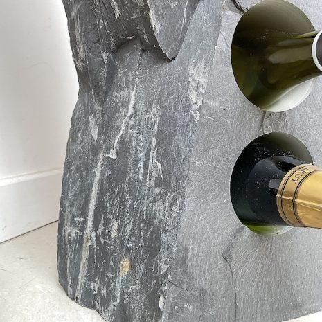 Slate Wine Rack 6SWR193 6
