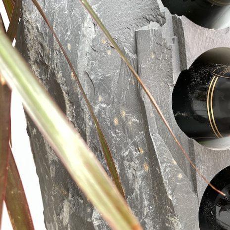 Slate Wine Rack 6SWR193 7