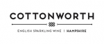 Cottonworth Wines