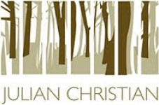 Julian Christian Ltd